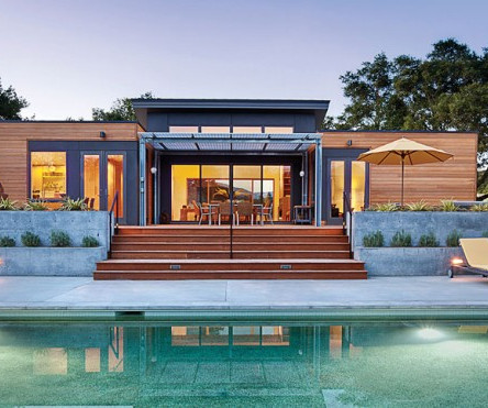 Energy Efficient Home Design Louisiana House Design Plans