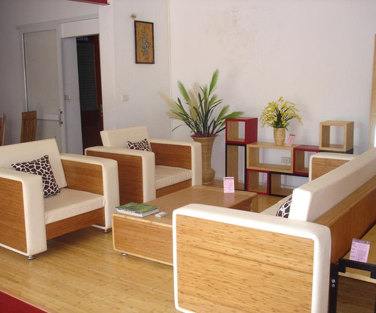 Eco Friendly Living Room Furniture. More Eco Friendly Furniture Ideas  Green Life Buzz