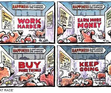 Image result for consumerism